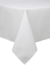 Discount Banquet Tablecloths for Restaurants