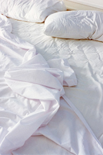 Wholesale Fitted Bed Sheets in King Sizes